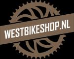 WestBikeShop